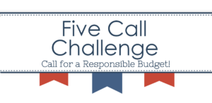 five-call-challenge-copy