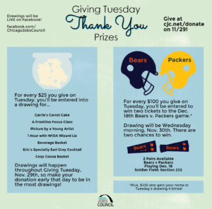 givingtuesday-drawing-graphic