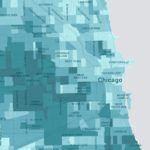NYT poverty map