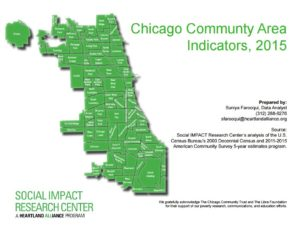 CommunityAreaIndicators2015